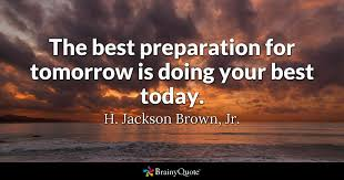Inspirational Quotes at BrainyQuote